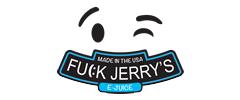 Fu(:k Jerrys