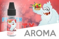 Smoking Bull Aroma Frozen Fruity 10 ml