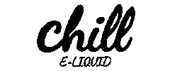 Chill E Liquid