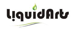 LiquidArts