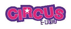 CIrcus Liquids