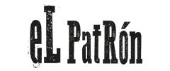 eL PatRon