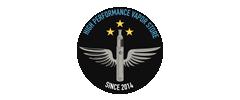 High Performance Vapor Store