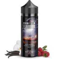 The Vaping Flavour Aroma Ch. 1 - Berrycalypse 10 ml