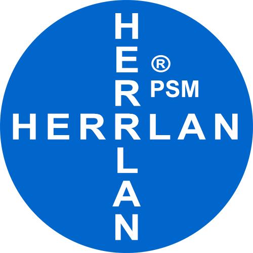 Herlan