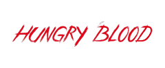 Hungry Blood