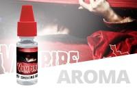 Smoking Bull Aroma Vampire natur  ohne Farbstoff 10 ml