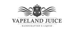 Vapeland Juice