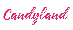 Candyland Flavours